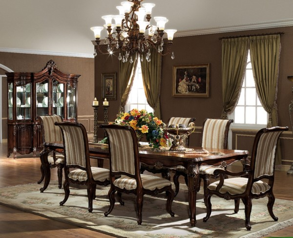 How To Find The Best Online Furniture Store In Michigan